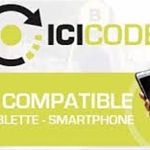 1 Accès code sur internet ETG